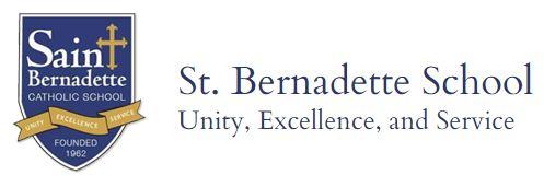 St. Bernadette School